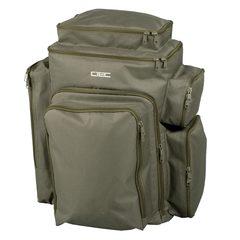 Spro C-Tec Mega Backpack