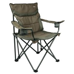 Spro C-Tec Relax Compact Chair