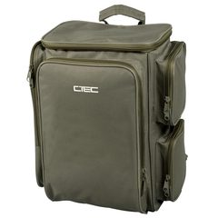 Spro C-Tec Square Backpack