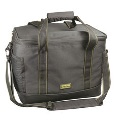 Spro Carry-All Bag