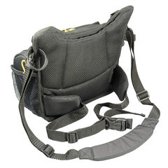 Spro Chestpack incl tacklebox