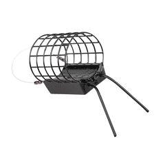 Spro Cresta Cage Feeder Grip XL