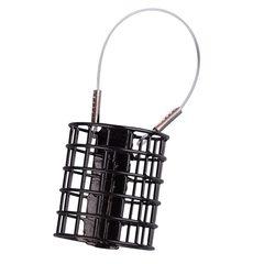 Spro Cresta Cage Feeder