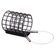 Spro Cresta Cage Feeder XL