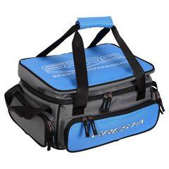 Spro Cresta Competition Feeder Bag