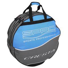 Spro Cresta Competition Net Bag