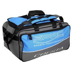 Spro Cresta Cool Bait Bag