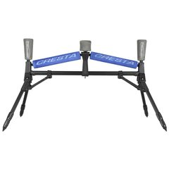 Spro Cresta Pole Roller