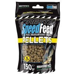 Spro Cresta Speedfeed Expander Pellets