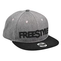 Spro Freestyle Flat Cap