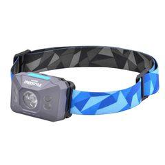 Spro Freestyle Sense Optics LED