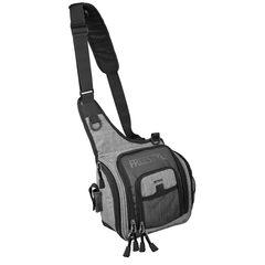 Spro Freestyle Shoulder Bag