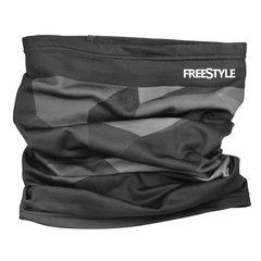 Spro Freestyle Skinz