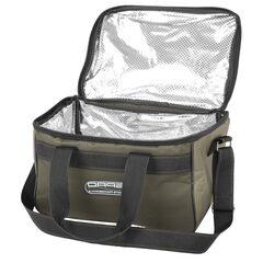 Spro Green Cooler Bag