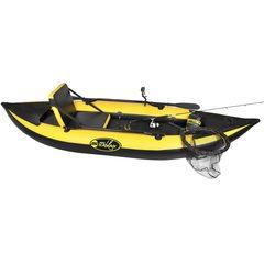 Spro Kayak