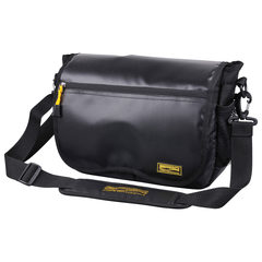Spro Messenger Bag Deluxe