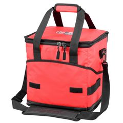 Spro Norway Expedition HD Cool Bag