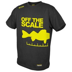 Spro Off the Scale T-shirt