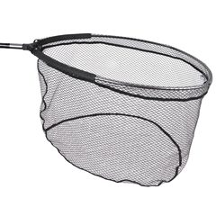 Spro Pannet Floating Net