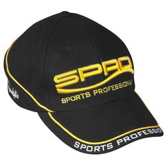 Spro Pikefighter Cap