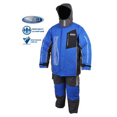Spro Power Thermal Suit