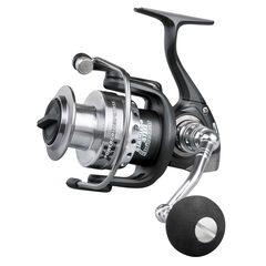 Spro Powerdrive XL Spin