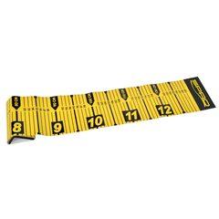 Spro Ruler 130cm
