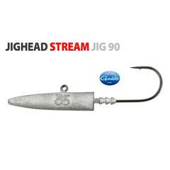 Spro Stream Jighead Jig90