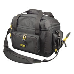 Spro Tackle Bag