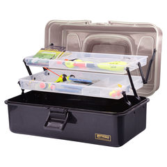Spro Tacklebox Tray