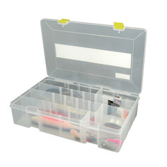 Spro Tacklebox
