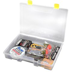 Spro Tacklebox XL
