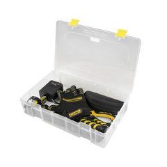 Spro Tacklebox XL