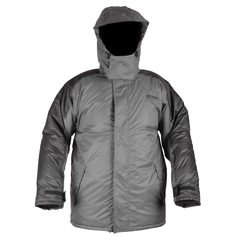 Spro Thermal Suit Jas
