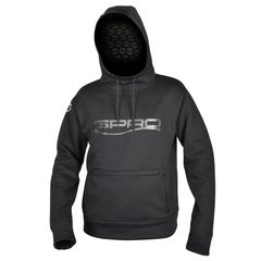 Spro Thermo Hoodie