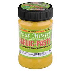 Spro Troutmaster Garlic Paste