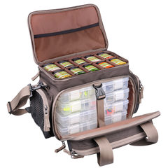 Spro Troutmaster Tackle Bag