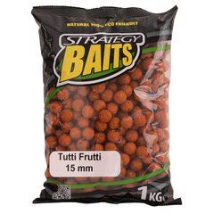 Strategy Baits Boilies Tutti-Frutti