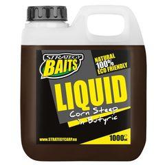 Strategy Baits Liquid