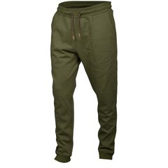 Strategy Grade Bivvy Pants