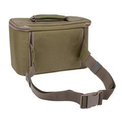 Strategy Grade Hip Cooler Bag