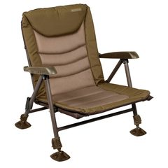 Strategy Grade Layback Chair