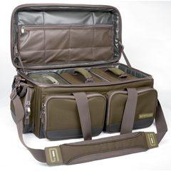 Strategy Grade Pride Storage Bag