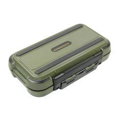 Strategy Hardcase Accessory Box
