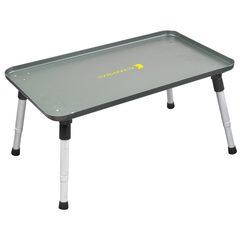 Strategy Karper tafel
