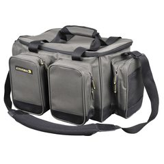 Strategy Mobile Carryall
