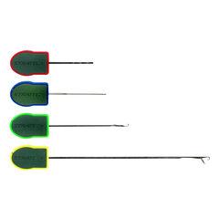 Strategy Needle Set