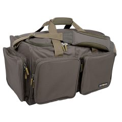 Strategy Outback Carry-All