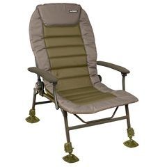 Strategy Outback High Relaxa Chair