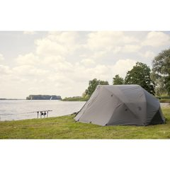 Strategy Outback Storm Chaser 2-Man Dome Winterskin